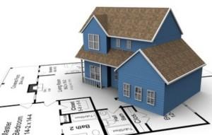 Draw-House-Plan1