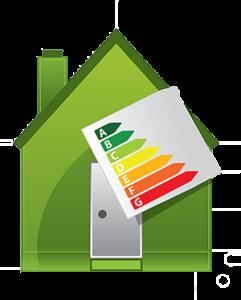 energi-hus